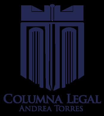 Columna Legal
